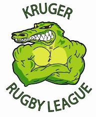 Kruger Cocs Win Development Cup State Final